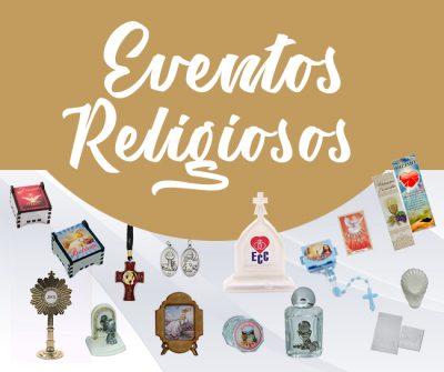 Eventos religiosos